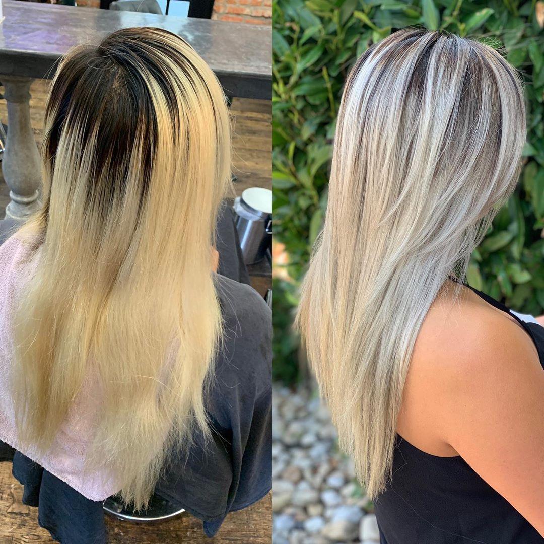 Hair Stylist Doylestown, PA