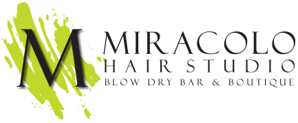 Miracolo Hair Studio