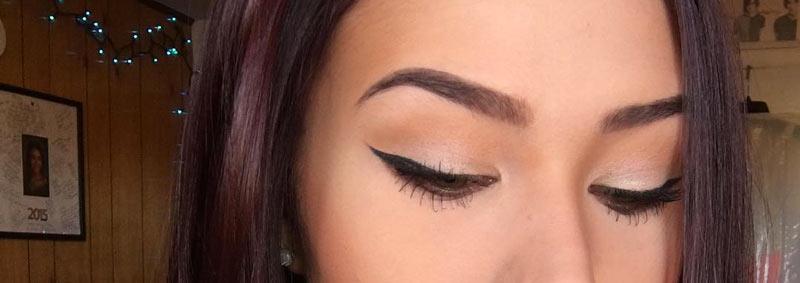 Professional Eyebrow Waxing Doylestown, PA